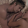 Photo de TrueBlood-WEB