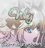 Aikiko-Revolution