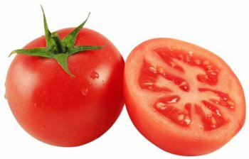 pense-bete pour jardin: les tomates