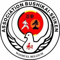 BUSHIKAI  WASMUËL BELGIUM