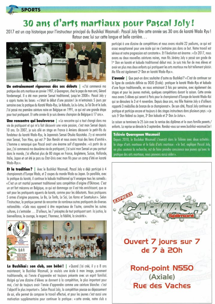 Article JDQ Juin 2017