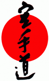 Le Bushikai Wasmuël , enseignement du Wado-Ryu Traditionnel