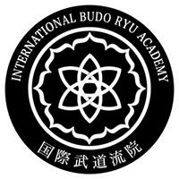Dojo affilié FESECAM - IBA 2021
