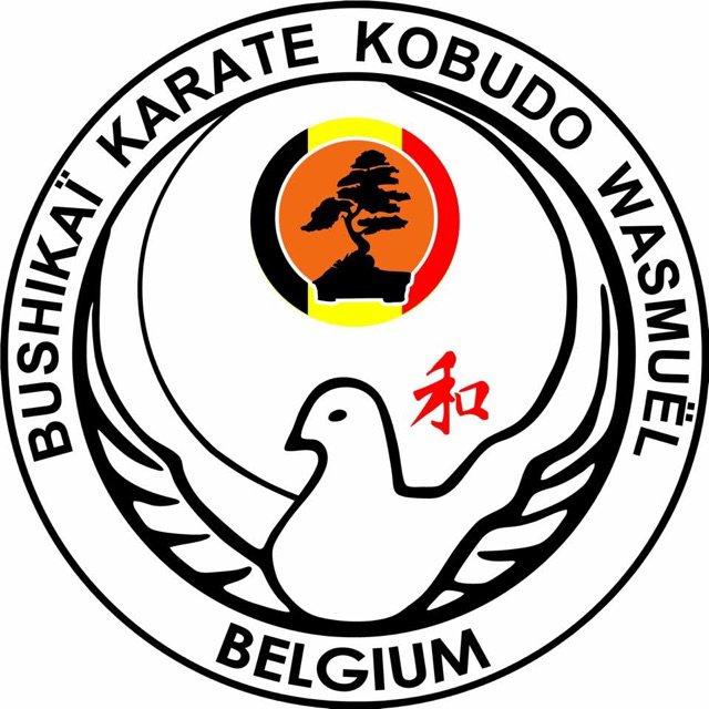 Association Bushikai Wasmuël BELGIUM