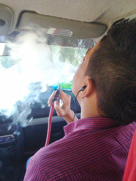 -$*^!,_²'( Smoke Weed and Eat Yogourt )'²_,!^*$-