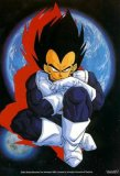 Photo de Dbz-Theworld