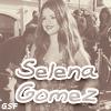 GomezSourceFrance