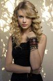 Pictures of teamtaylorswift