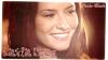 Lexie Grey : Qui est elle ?