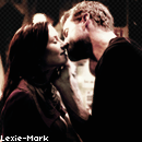 Photo de Lexie-Mark