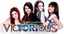 Photo de VictoriousFan-Music