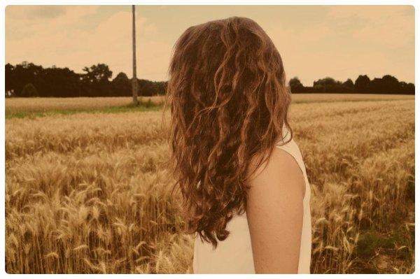 J'ai pas envie de m'attaché a toi parce que j'ai pas envie de souffrire..
