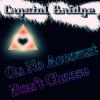 Crystal Bridge - On No Account Don't Choose
