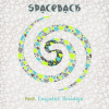 SpaceBack feat. Crystal Bridge - In Another Heartbeat