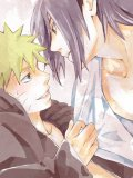 Photo de Story-SasuNaru