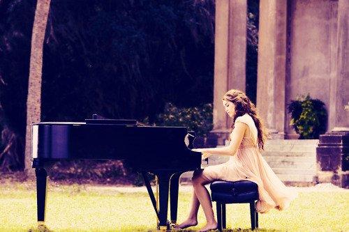 """""""Il n'y a que l'amour qui résiste à la mort."""" Si Seulement."""