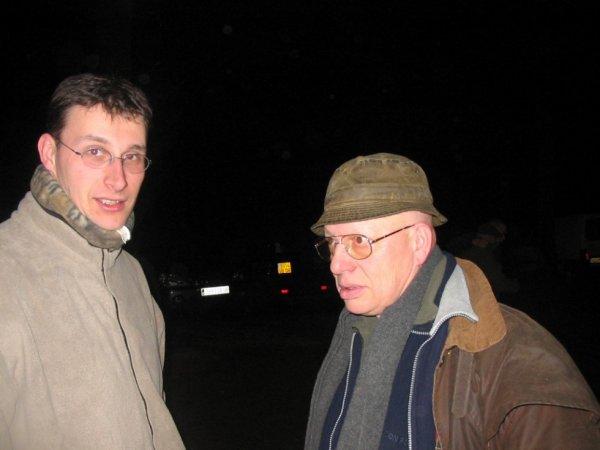 voici deux bom  amie le18.01.2004