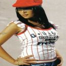 Photo de wallen-best