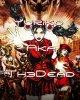 Th3Dead
