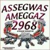asia-123