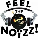 Photo de Feel-The-Noizz