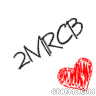 2mrcB