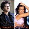 HistoireArtistique-MOR