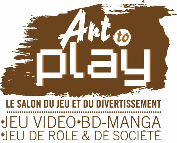 Journée A Art To Play *Q*