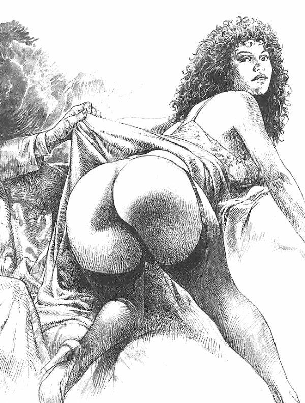 Mon corps sera ton esclave : partout où tu voudras ma langue, mes doigts ou mon sexe, j'irai. Au rythme que tu veux, pendant la durée que tu désires aux conditions que tu choisiras.