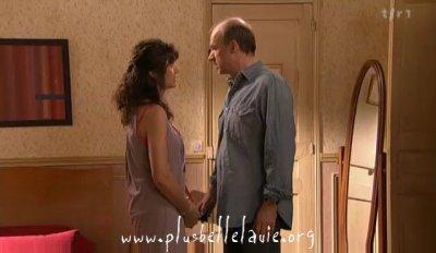 Valérie et Pierre