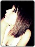 Photo de Loliita--piix