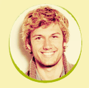 Photo de APettyfer-source