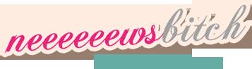 ♦ NEWS EN VRAC