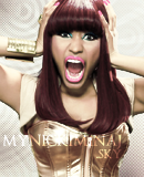 Photo de MyNickiMinaj