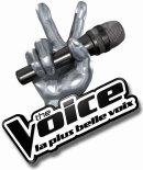 Photo de The-Voice-Informations