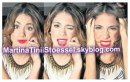 Photo de MartiinaTiniiStoessel