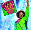 Redfoo - Lets Get Ridiculous