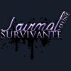 survivor-diary
