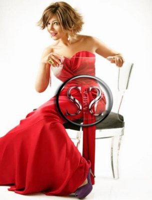 samira said chanteuse marocaine