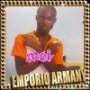 emporio2014