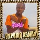 Photo de emporio2014