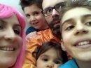 Photo de family-56