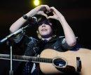 Photo de Justin-Bieber-l0vee