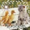 MyCatsFiction