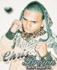 Chris-Brown-FR