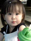 Photo de miss-bang-bang