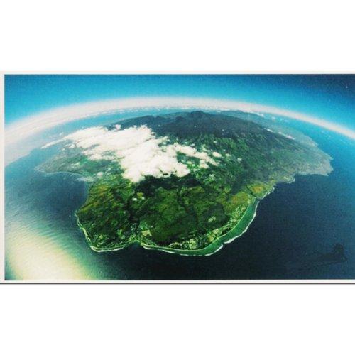 La Réunion et Moi...mon histoire.