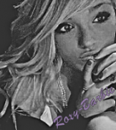 Photo de Roxy-Barbie