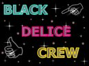 Photo de Black-Delice-Crew