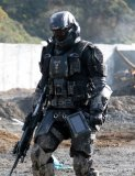 Photo de Hayate-ODST